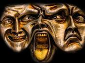 otros desfavorecidos. ¿qué pasa sufrimiento psíquico?