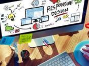 ¿Estás pensando crear página web? Estos algunos aspectos claves deberías tener cuenta