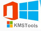 Tools Portable,(Activador Rapido Efectivo para Windows office)