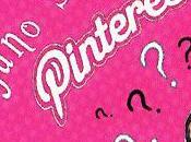 Pinterest: Como conseguir seguidores