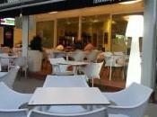 Restaurantes Gandía: donde comer Gandía