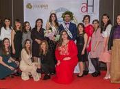 Gala Miss Mister Cosmos Asturias 2017