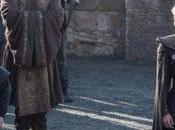 """actores """"Game Thrones"""" quieren millones capítulo"""