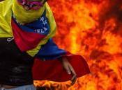 """VIDEO: """"Venezuela desastre"""", dijo Trump"""