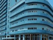 Hotel Deauville Habana pasa manos británicas