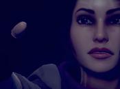 DreamFall Chapters presenta personajes argumento