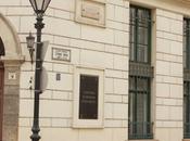 Polémica entre gobierno húngaro