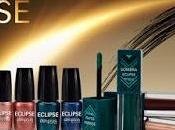 Colección Eclipse Deliplus.