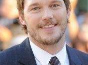 Chris Pratt habla exclusiva sobre Guardianes Galaxia Avengers: Infinity relación Star-Lord
