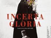 """Incierta gloria"" Agustí Villaronga (2017)"