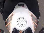 DUKE Test Ride MOTOMOTEROS