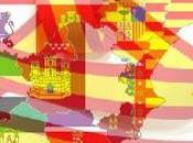 España invertebrada (1922), josé ortega gasset. bosquejo algunos pensamientos históricos.