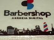 Barbershop Agencia Digital