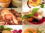 Restaurante Kitchen, lugar comer tranquilamente limitaciones alimenticias