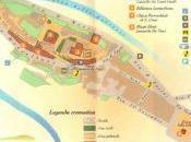 Vinci, pueblo Leonardo