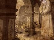 Luis paranormal:El fraile Mexquitic colgó amor