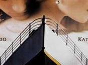 """Grandes frases: """"Titanic"""""""