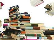 veces libros...