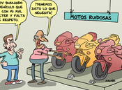 Motos Ruidosas