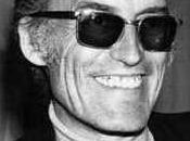 Parrondo, entrevista 1989