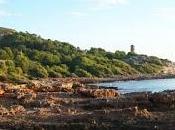 Parque Natural Sierra Irta «Castellón».