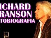 Perdiendo virginidad negocios Richard Branson
