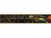 [OS] Idas Venidas: Vivir dejarse morir.