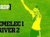 River Plate ganador historia Copa Libertadores.