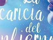 caricia infierno (Jennifer Armentrout)