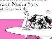 Sheila Levine está muerta vive Nueva York Gail Parent