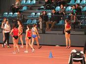 Campeonato madrid juvenil pista cubierta