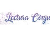 """Lectura Conjunta """"Cartas amor Muertos""""."""