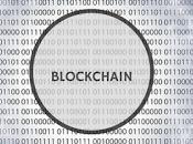 Transformando blockchain