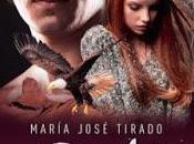 Acero bajo piel María José Tirado