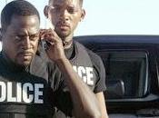 policías rebeldes (Bad boys Michael Bay, 2003. EEUU)