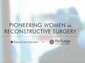SkinCeuticals anuncia asociación ReSurge International