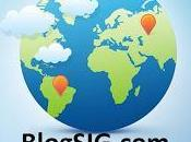 Como poner dominio personalizado Blogger