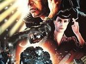 "ANIVERSARIO ESTRENO ""BLADE RUNNER"" (35th anniversary premiere ""Blade Runner"")"