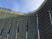 #EUOpenDay: Jornada puertas abiertas Instituciones Europeas.