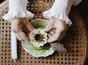 Guía sobre cerámica antigua cómo examinar reconocer algunos estilos: mayólica