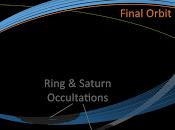 Grand Finale Cassini