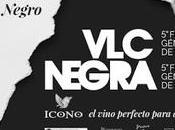 edición Festival Valencia Negra