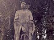 Abderramán emir ordenó fundación Murcia