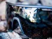prueba: Gafas Siroko Tech