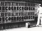 """""""Oscar Masotta. teoría como acción"""" inauguró México"""
