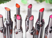Probamos They´re Real! Double Benefit, labial perfilador