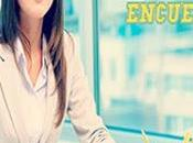 Encuesta:¿Dudas comunes blog? Manual Blogger ayudo