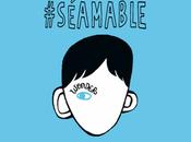 #SéAMAble