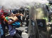 #Venezuela, preguntas respuestas