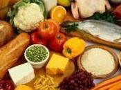 ¿Cuáles falsos mitos nutrición comunes?